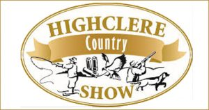 highclere logo
