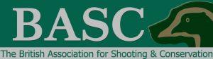 BASC New Logo Banner