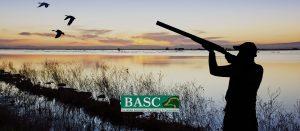BASC banner image