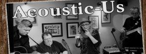Banner Acoustic Us