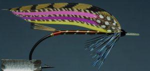 banner lakeland fly dressers