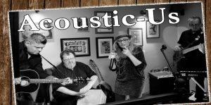 Acoustic Us Web-Header