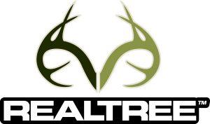 Realtree proud sponsors of Midland Game Fair