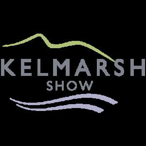 Kelmarsh Show